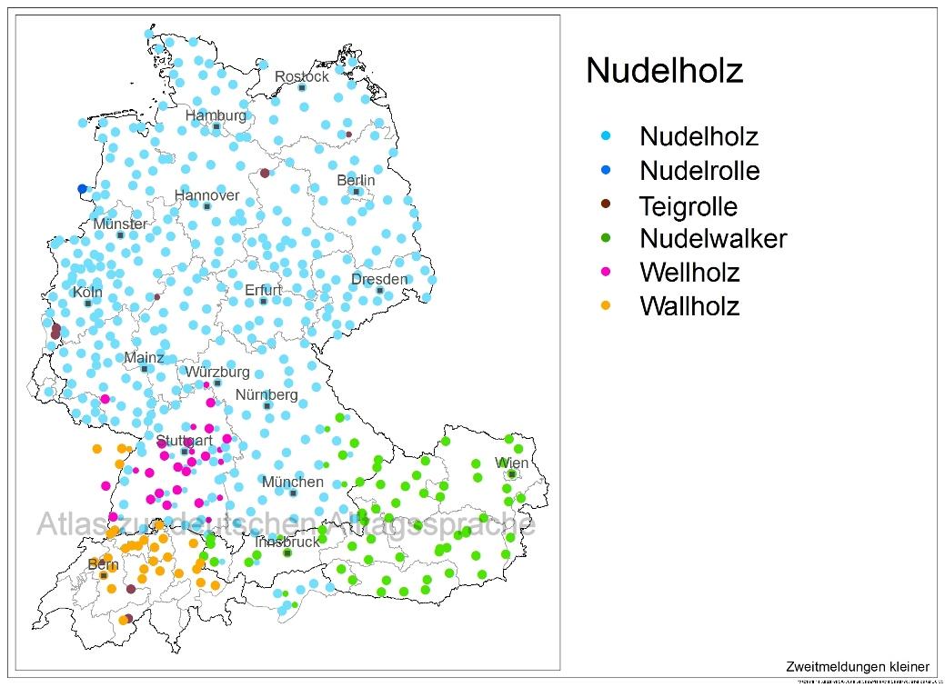 11_1j_Nudelholz
