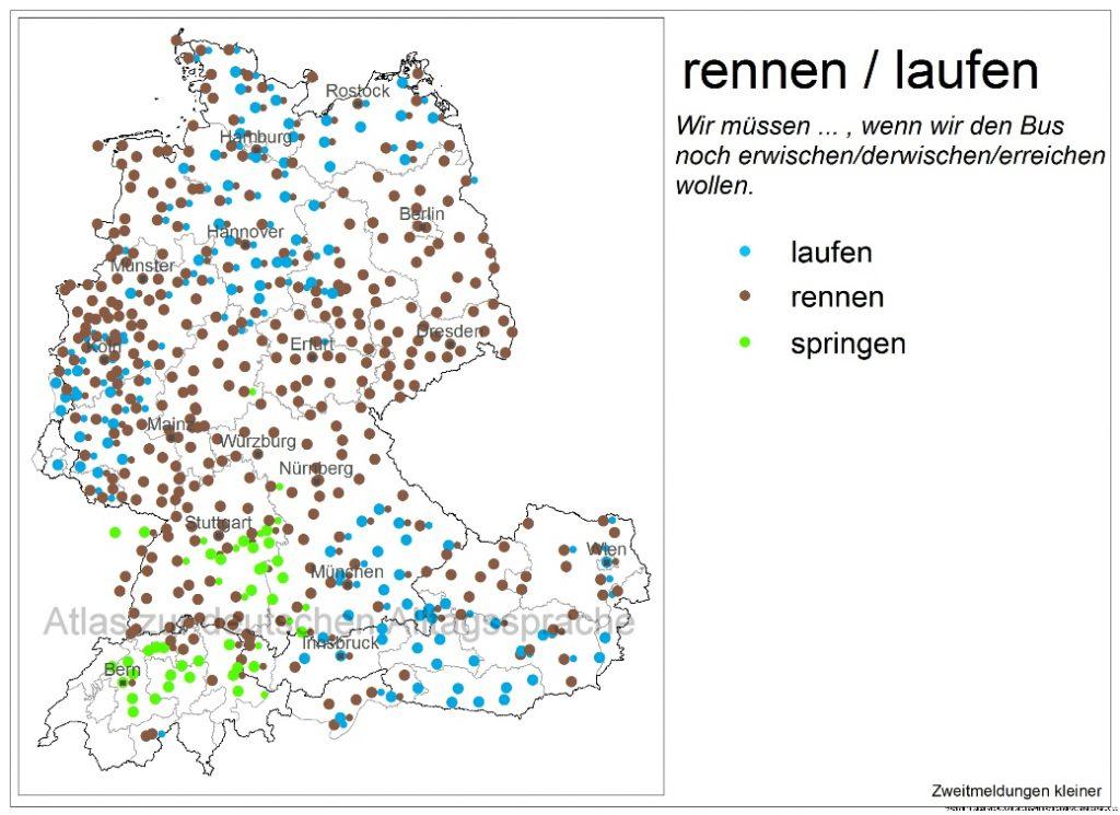 11_2d_rennen_laufen