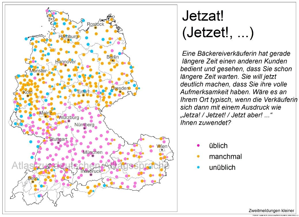 11_3k_jetzet