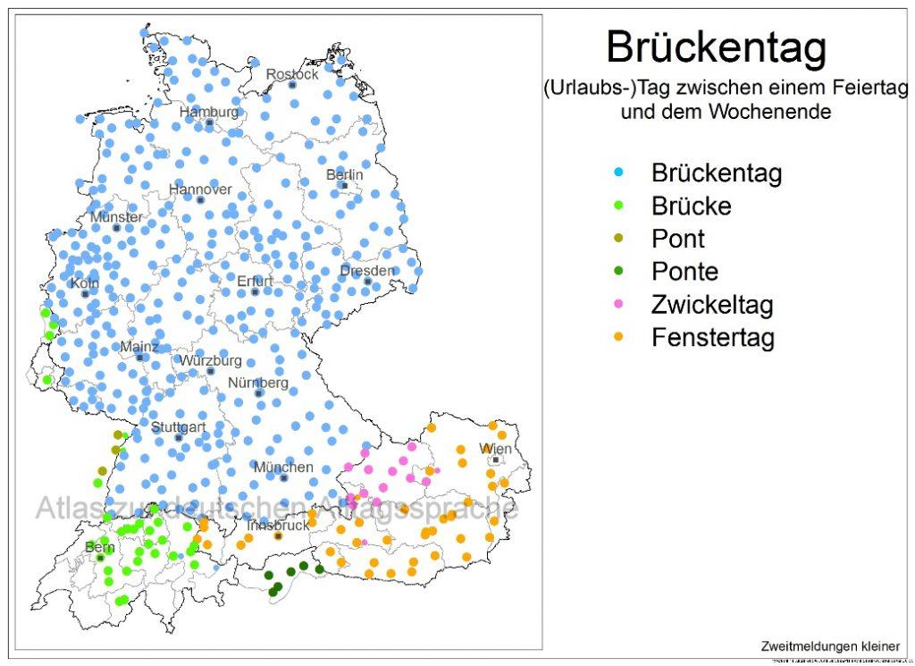 11_5b_Brueckentag