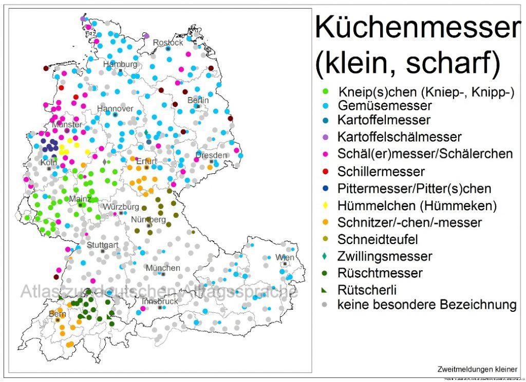 11_5e_Kuechenmesser