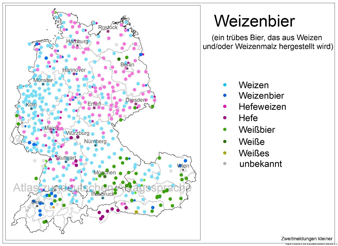 11_5h_Weissbier