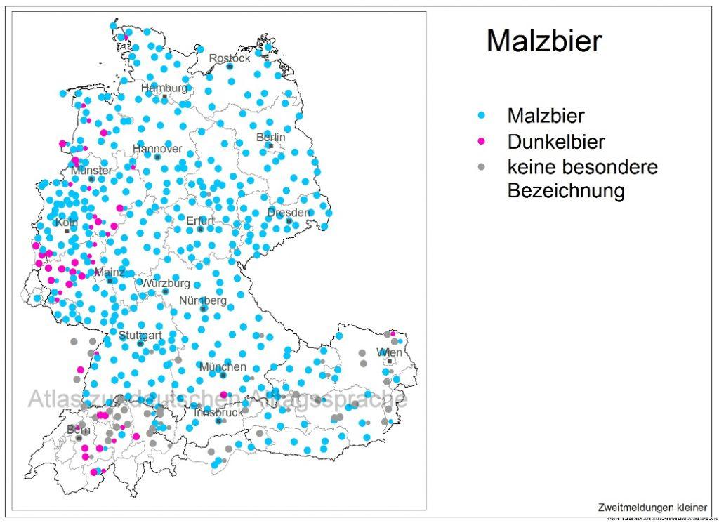 11_5i_Malzbier