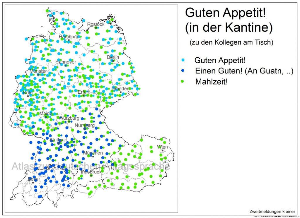11_6e_GutenAppetit_Kant