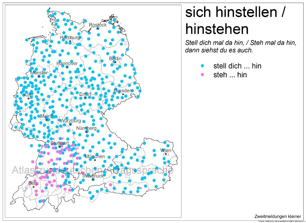 11_7e_hinstehen