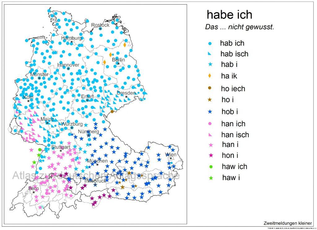 11_8a_hab_ich