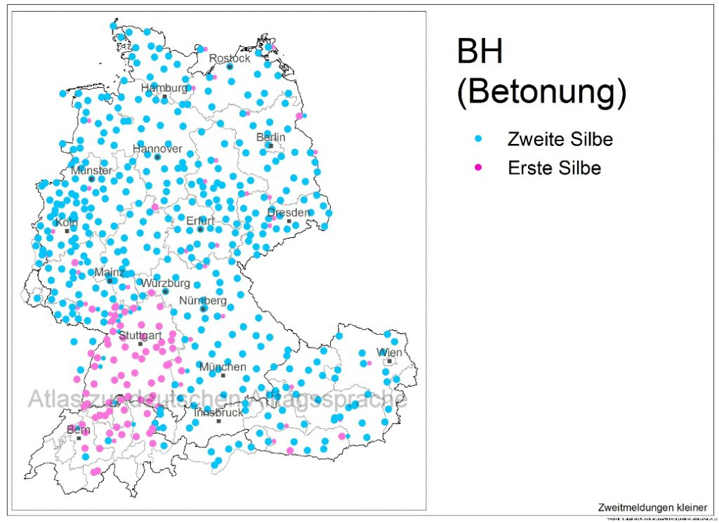 (c) Stephan Elspaß & Robert Möller Bearbeitet mit BILDSCHUTZ PRO 3 - www.bildschutz.de - schützt Foto und Bild