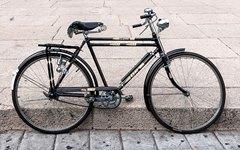 12_6c_Fahrrad_klein