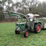 12_6h_Traktor
