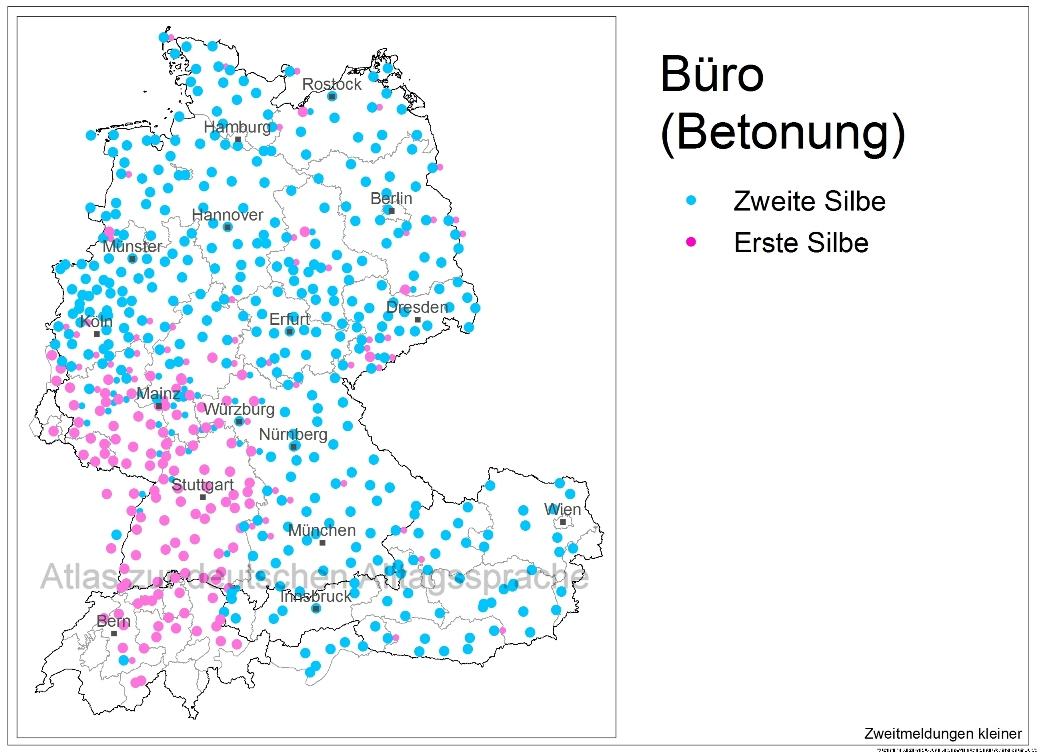 11_8b_Betonung_Buero